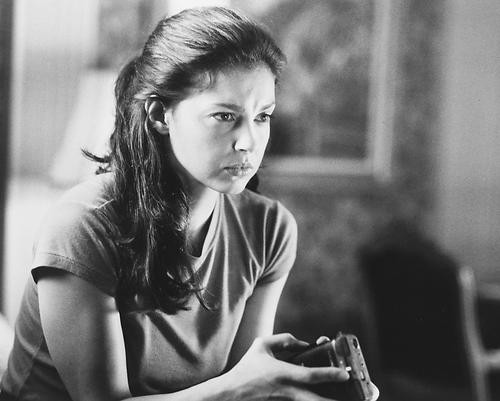 This is an image of 173733 Ashley Judd Photograph & Poster