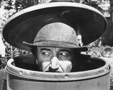 This is an image of 173796 Peter Sellers Photograph & Poster