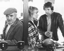 This is an image of 176448 Dempsey & Makepeace Photograph & Poster