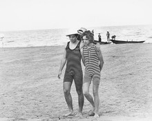 This is an image of 176834 Death in Venice Photograph & Poster