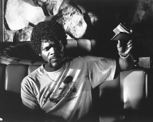 This is an image of 176967 Pulp Fiction Photograph & Poster