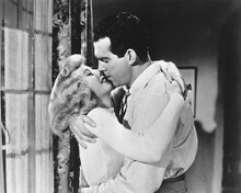 This is an image of 177752 Double Indemnity Photograph & Poster