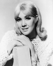 This is an image of 178558 Annette Andre Photograph & Poster