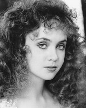 This is an image of 178559 Lysette Anthony Photograph & Poster