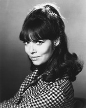This is an image of 178602 Barbara Feldon Photograph & Poster