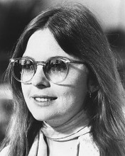 This is an image of 178621 Diane Keaton Photograph & Poster
