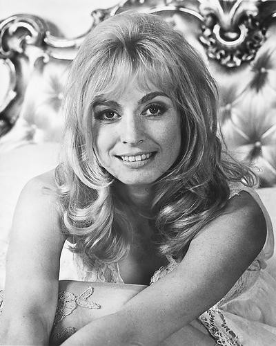 This is an image of 178625 Suzy Kendall Photograph & Poster
