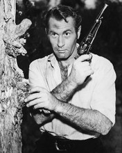 This is an image of 178686 Darren McGavin Photograph & Poster