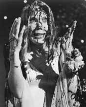 This is an image of 178759 Sissy Spacek Photograph & Poster
