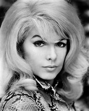This is an image of 178766 Stella Stevens Photograph & Poster