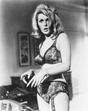 This is an image of 178767 Stella Stevens Photograph & Poster