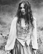 This is an image of 178774 Madeleine Stowe Photograph & Poster