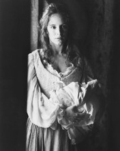 This is an image of 178775 Madeleine Stowe Photograph & Poster