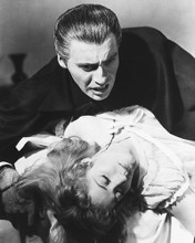 This is an image of 178923 Dracula Photograph & Poster