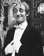 This is an image of 178929 Marty Feldman Photograph & Poster