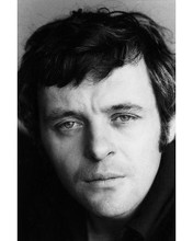 This is an image of 178944 Anthony Hopkins Photograph & Poster