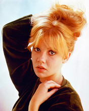This is an image of 265056 Hayley Mills Photograph & Poster