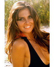 This is an image of 265070 Caroline Munro Photograph & Poster