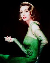This is an image of 265093 Patricia Neal Photograph & Poster