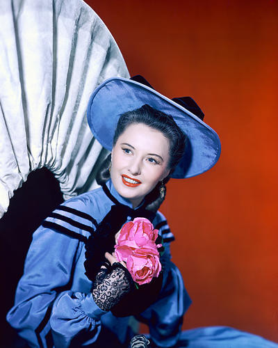 This is an image of 265180 Barbara Stanwyck Photograph & Poster