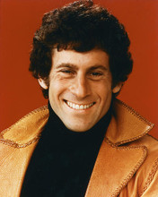 This is an image of 265515 Paul Michael Glaser Photograph & Poster