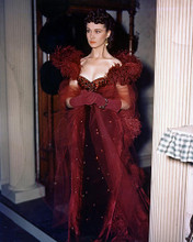 This is an image of 265562 Vivien Leigh Photograph & Poster