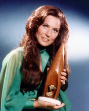 This is an image of 265582 Loretta Lynn Photograph & Poster