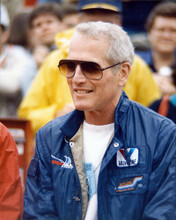 This is an image of 265620 Paul Newman Photograph & Poster