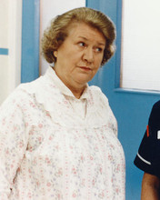 This is an image of 265663 Patricia Routledge Photograph & Poster