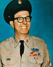 This is an image of 265690 Phil Silvers Photograph & Poster