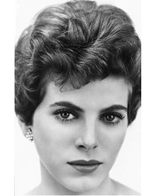 This is an image of 179039 Billie Whitelaw Photograph & Poster