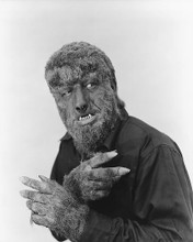 This is an image of 179080 Lon Chaney Photograph & Poster