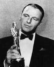 This is an image of 179206 Frank Sinatra Photograph & Poster