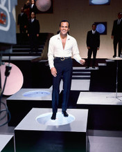This is an image of 265412 Harry Belafonte Photograph & Poster