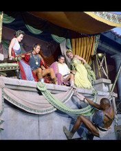 This is an image of 265726 Spartacus Photograph & Poster