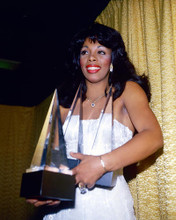 This is an image of 265755 Donna Summer Photograph & Poster