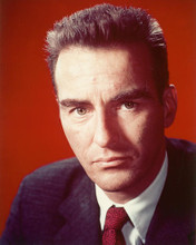 This is an image of 265928 Montgomery Clift Photograph & Poster