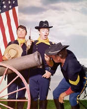 This is an image of 265995 F-Troop Photograph & Poster