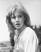 This is an image of 179185 Hayley Mills Photograph & Poster