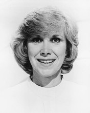 This is an image of 179112 Wendy Craig Photograph & Poster