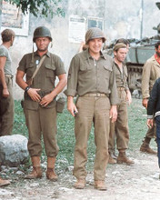 This is an image of 266408 Kelly's Heroes Photograph & Poster