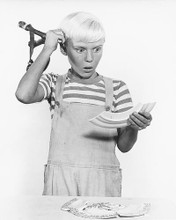 This is an image of 179135 Dennis the Menace Photograph & Poster