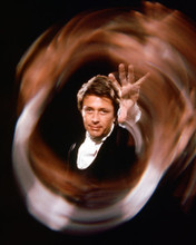 This is an image of 265899 Bill Bixby Photograph & Poster