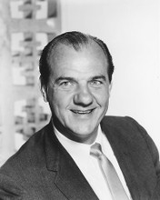 This is an image of 179314 Karl Malden Photograph & Poster