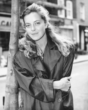 This is an image of 179346 Greta Scacchi Photograph & Poster