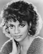 This is an image of 179402 Debbie Allen Photograph & Poster