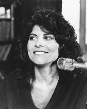 This is an image of 179457 Adrienne Barbeau Photograph & Poster
