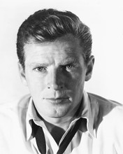 This is an image of 179463 Richard Basehart Photograph & Poster