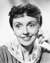 This is an image of 179628 Joyce Grenfell Photograph & Poster