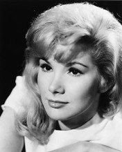 This is an image of 179643 Susan Hampshire Photograph & Poster
